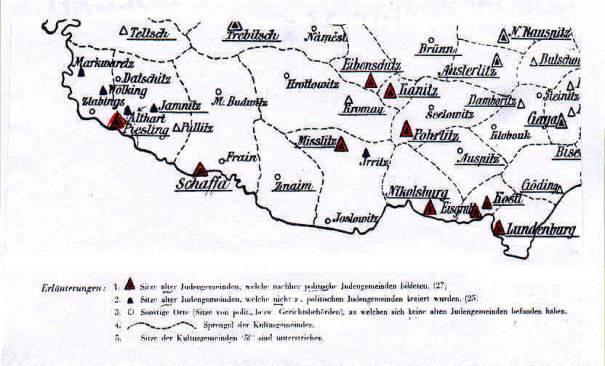 http://www.europas-mitte.de/JiM-web-Dateien/image004.jpg